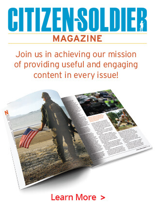 Join us in achieving our mission of providing useful and engaging content in every issue. Click to submit your story.