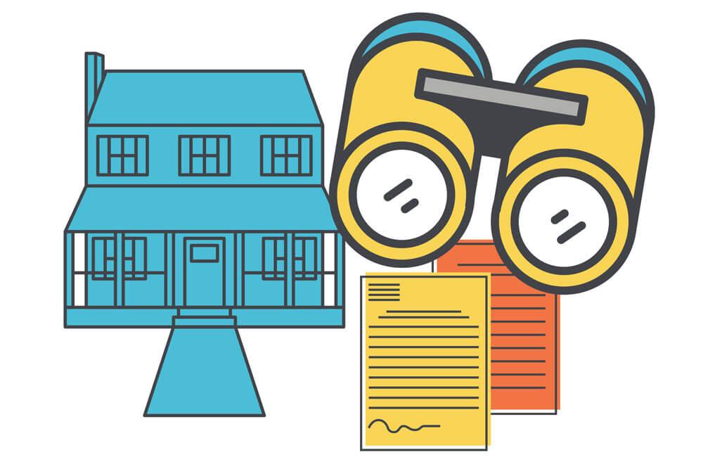 The VA Loan Process thumbnail image