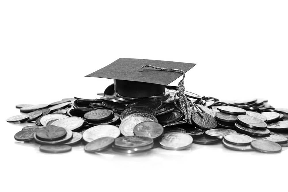 Facilitating Education – Bypassing Debt thumbnail image