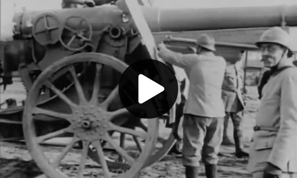 Howitzer Video thumbnail image