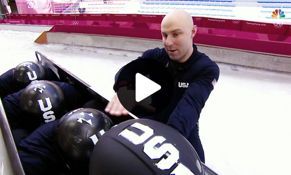 olympicsVideo2