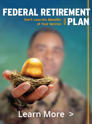 learn more about retirement benefits in the Army National Guard; contact your State's Retirement Services Office (RSO). For a listing of RSO locations and contact information, go to ArmyG1.army.mil/RSO-Migrated/rngr.asp.