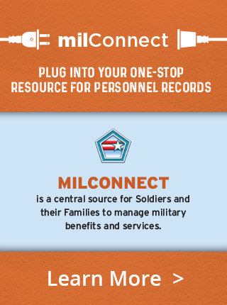 Plug into your One-Stop Resource for Personnel Records