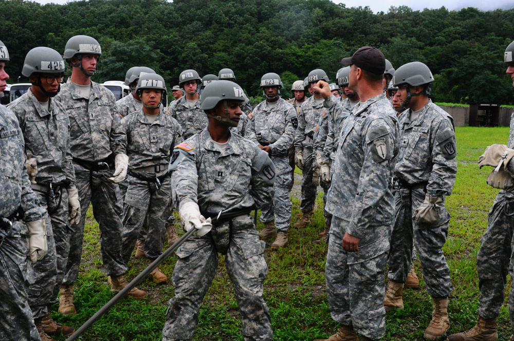 National Guard in South Korea: 10 Things You Need to Know thumbnail image