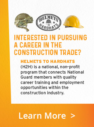 Interested in Pursuing a Career in The Construction Trade?