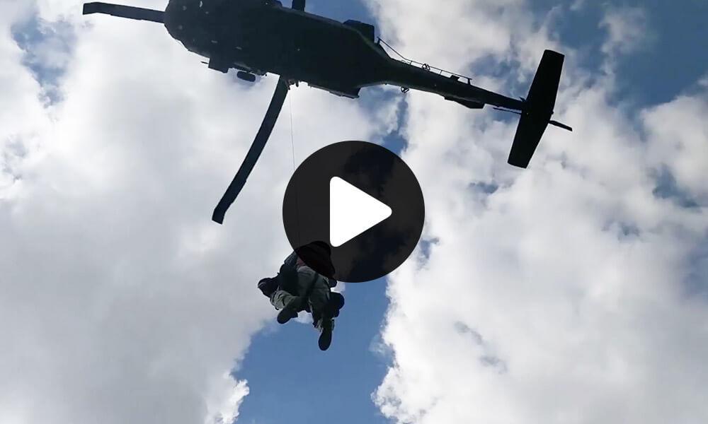 patriotSouthEndExerciseVideo