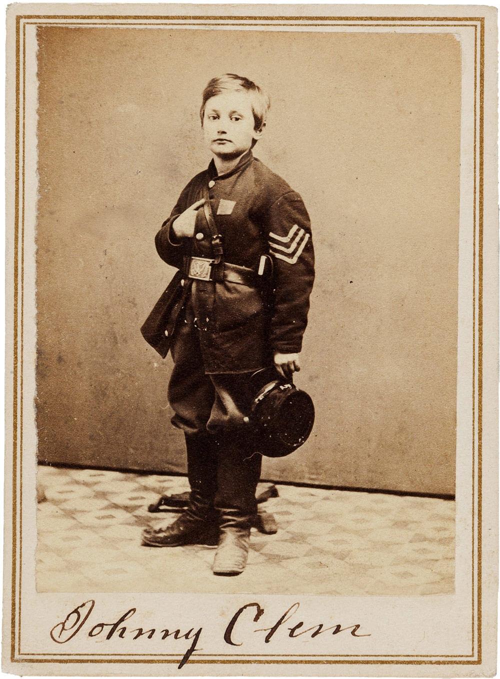 Photo courtesy Library of Congress