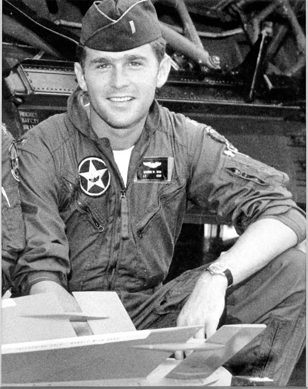 Photo courtesy U.S. Air Force