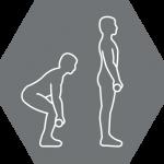 Lower-Body-Workout-Deadlift