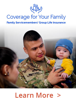 Coverage for Your Family PSA
