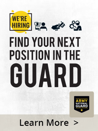 Find Your Next Position in the Guard
